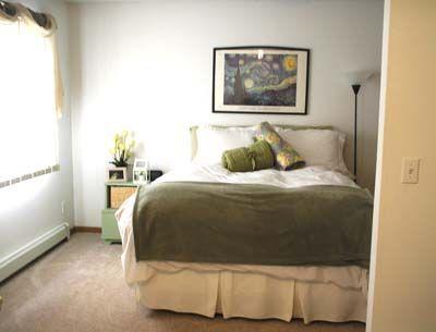 Sierra-bedroom2