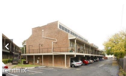 $975 per month , 1221 Barton Hills Dr # 4471,