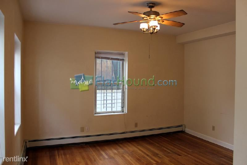 $1650 per month , 56 Brighton Ave Apt 26R,