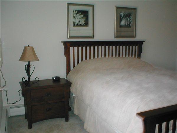 bedroom master H-3-1
