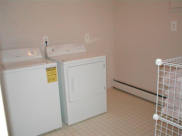 laundry H-3-1