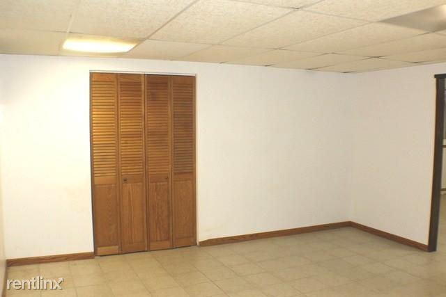 5532 Montibello Dr