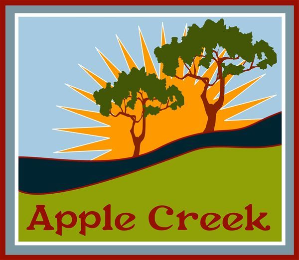 Apple Creek Apartments
