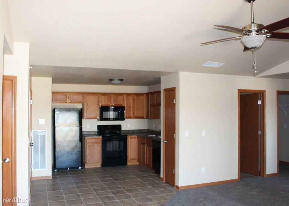 Kinsale Condominiums Cedar Falls / Waterloo