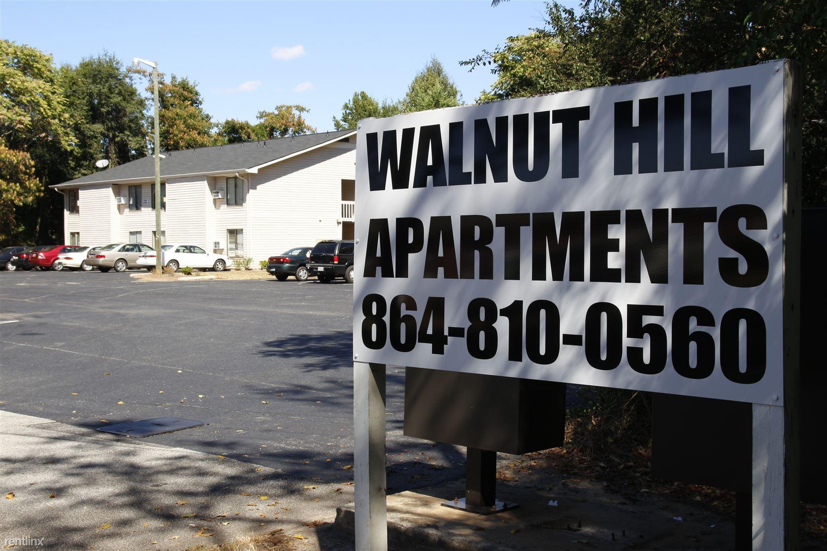220 Walnut Hill Dr