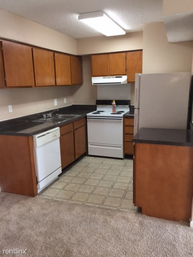 $809 per month , 300 Bakertown Road Apt 93205-1,