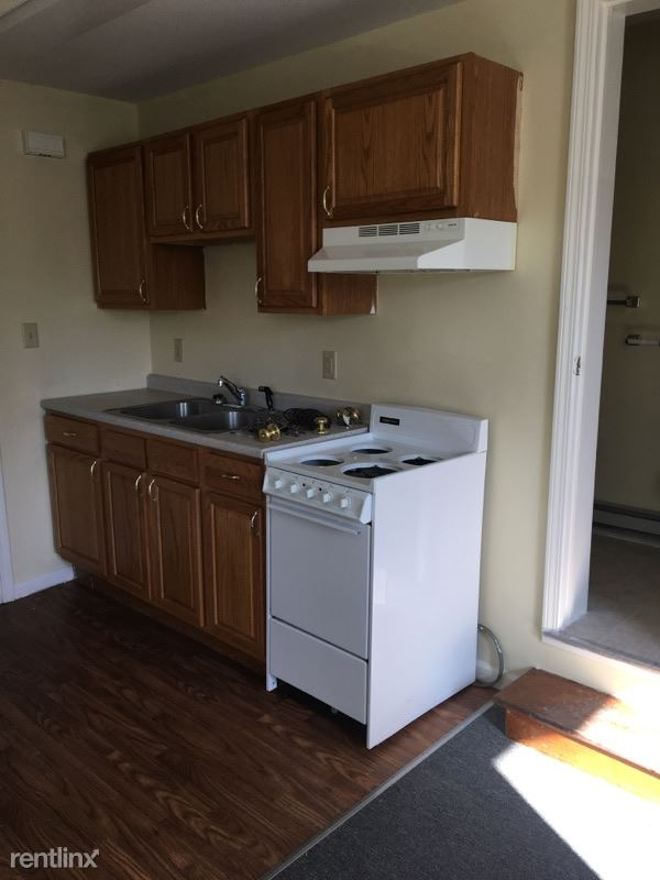 Morrisville Apartments