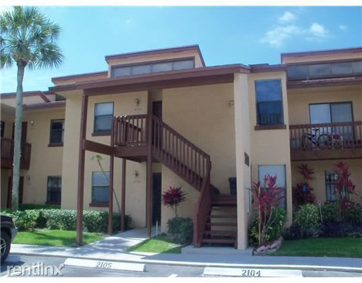 $1300 per month , 2104 Lakeview Dr W # 2104,