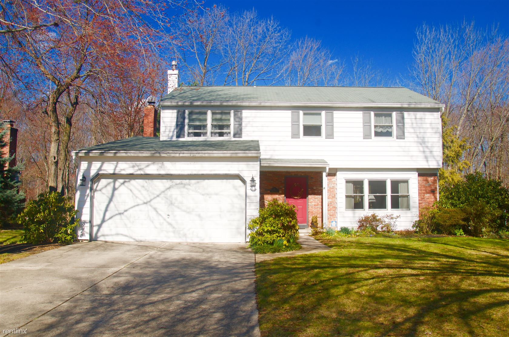 House for Rent in Moorestown