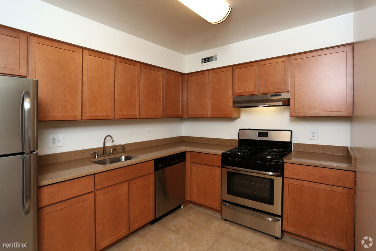 9355 State Road (1brm/1bath) l Northeast. Posted in Apartments. Philadelphia  ...