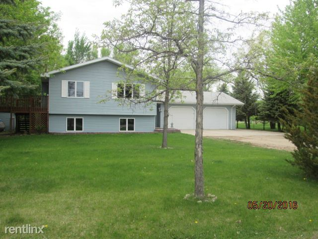 $1400 per month , 510 Hersey Ave,