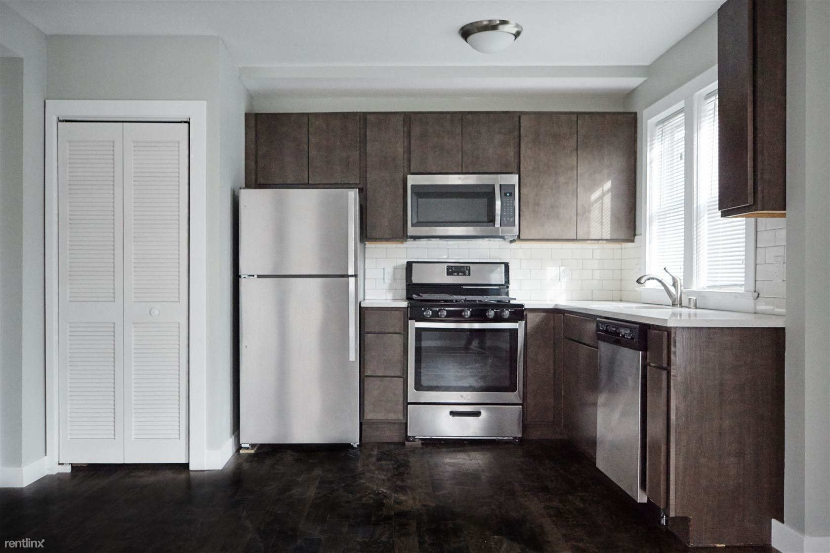 Pet Friendly for Rent in Minneapolis