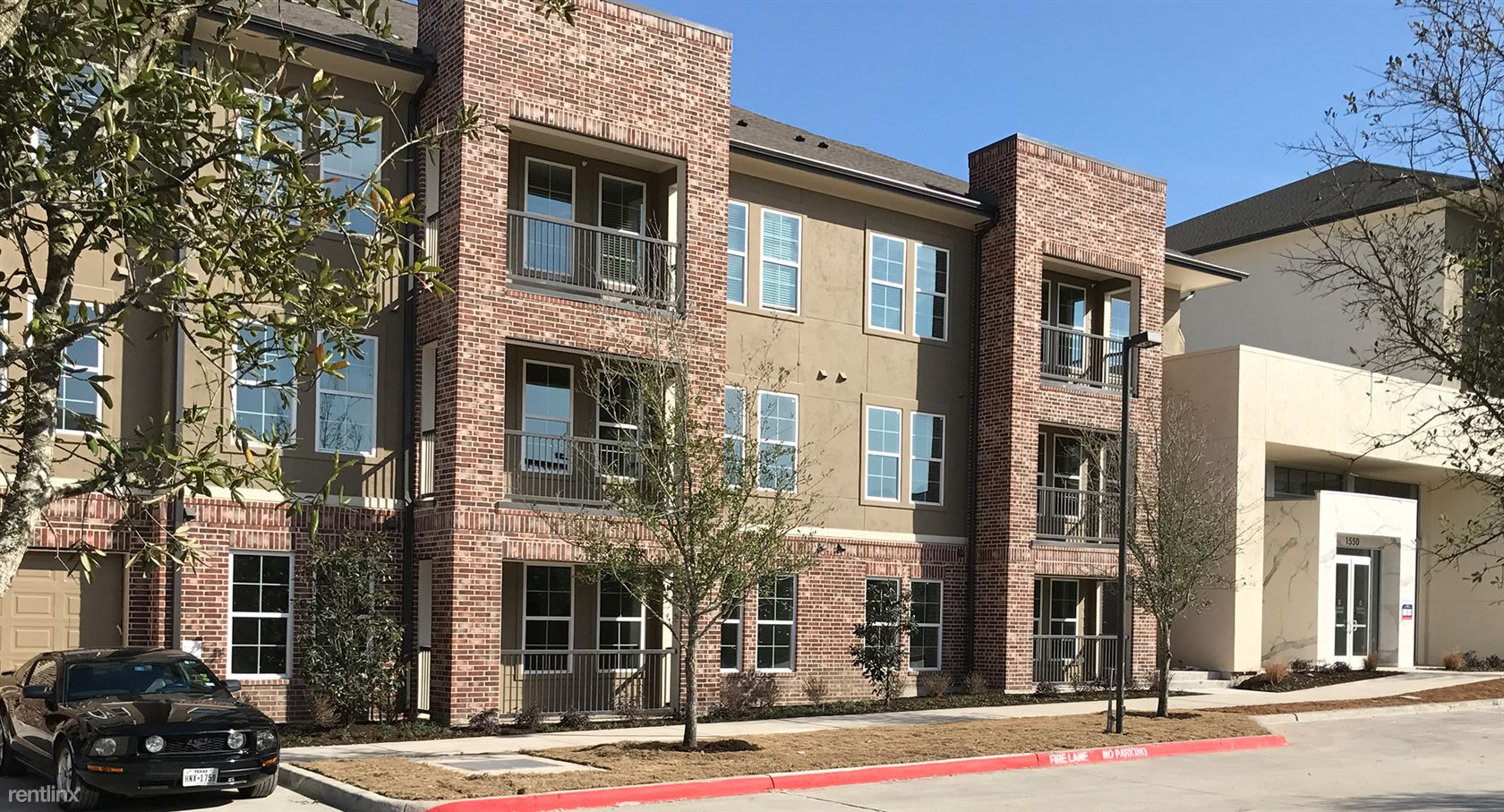 1550 W Plano Pkwy Plano See Pics Avail