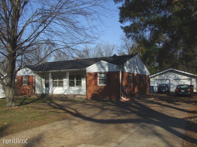 Duplex, Triplex, Quadplex for Rent in Grand Rapids