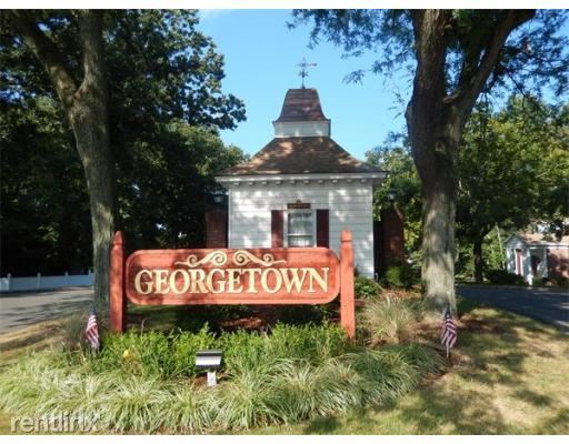 Georgetown Condominiums