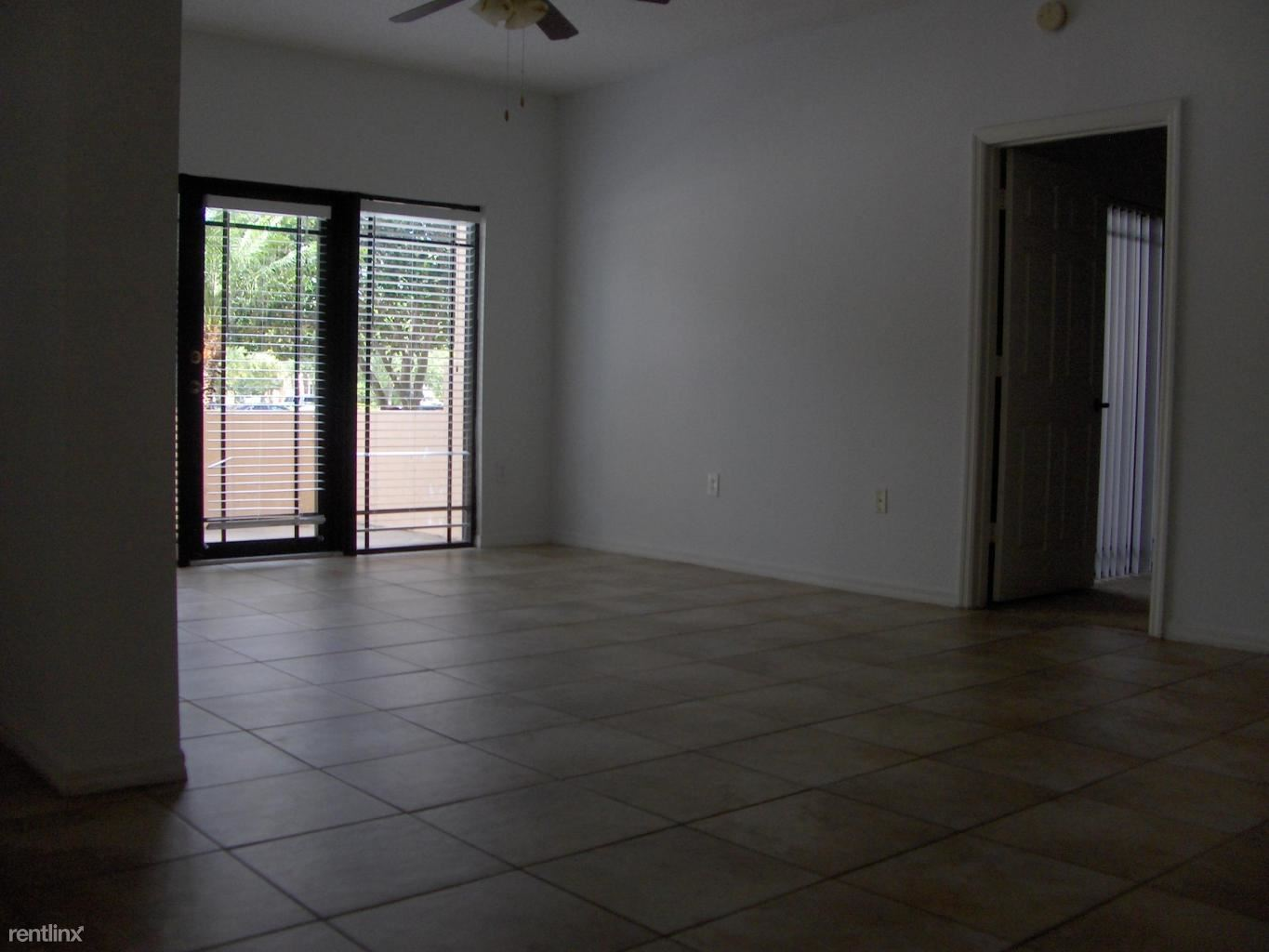 Condos for Rent in San Matera at the Gardens Palm Beach Gardens