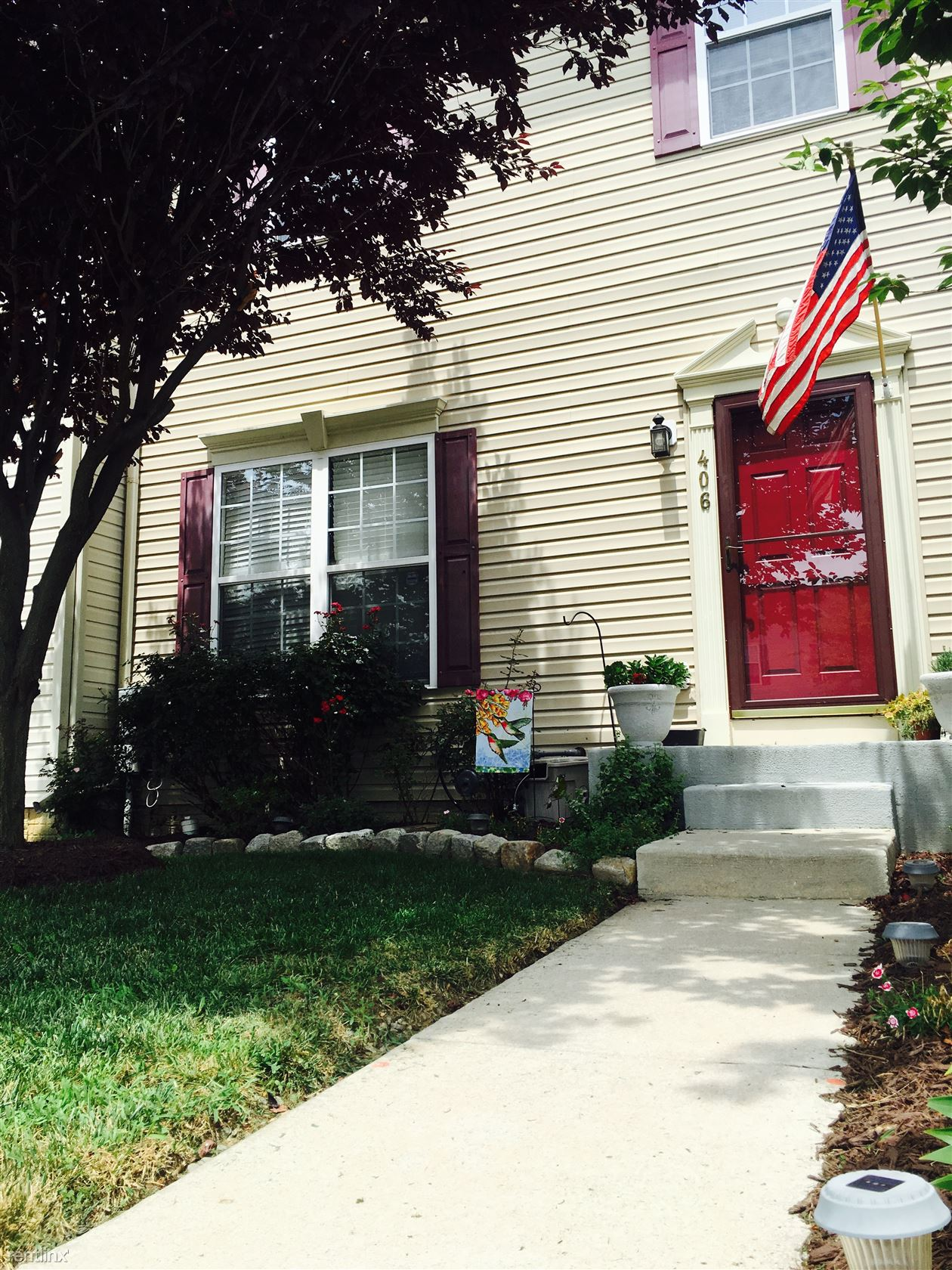 FRBO - Smyrna, Delaware, United States Houses For Rent By Owner ...