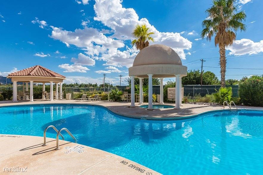 $685 - $1295 per month , 2200 1st St, Las Ventanas Apartments
