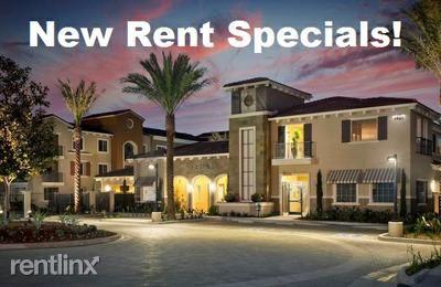 Apartment for Rent in Vista