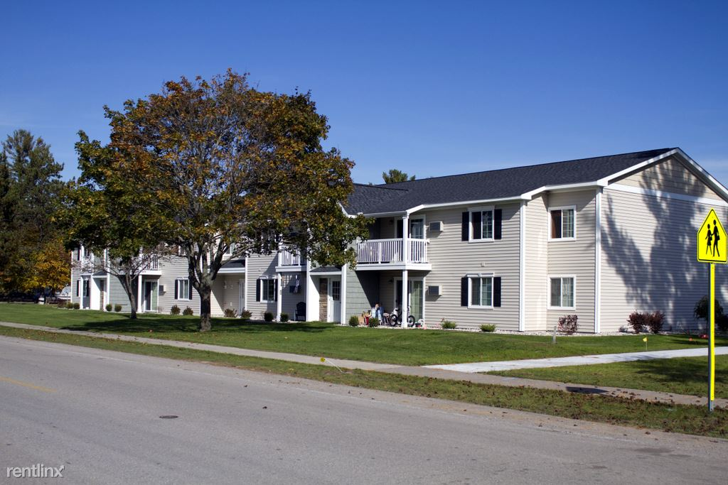 $0 per month , 481 Pine Meadow Ln, Pine Meadow Apartments