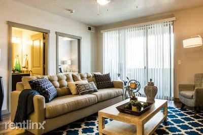 Pet Friendly for Rent in Pleasant Grove