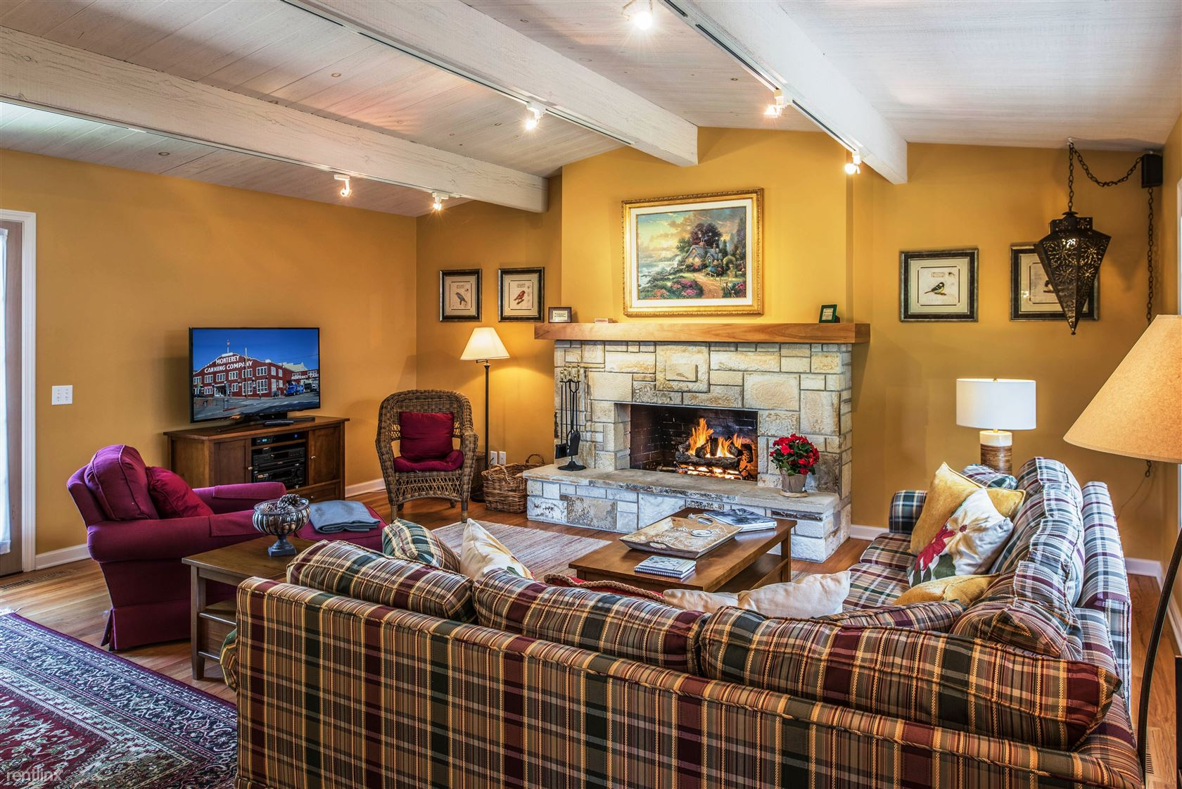 $5000 - $9000 per month , SE Corner of San Carlos and Alta, 3744 Ten Place