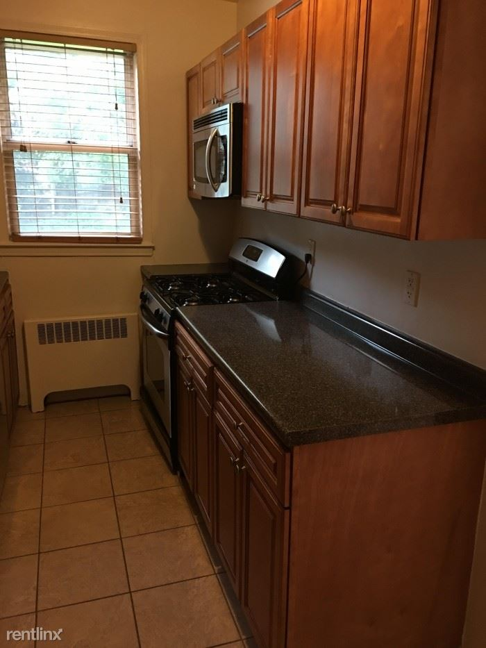 Sunny 2 Bedroom Apartment - Pets Welcome / Dobbs Ferry