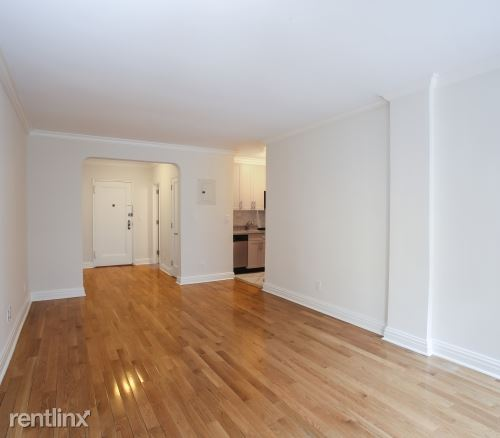 15075 87th Ave
