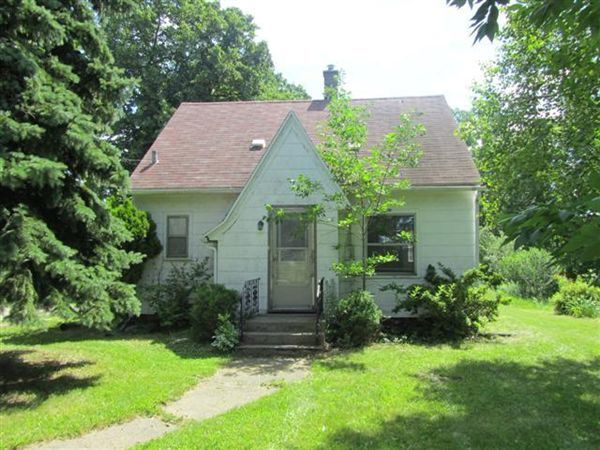 $995 per month , 11234 40th Ave, 40th Allendale