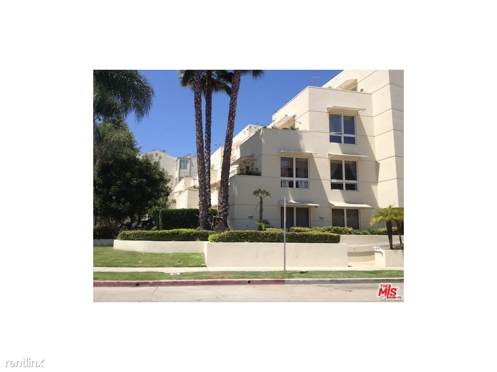 Studio Apartment Ucla apartments near ucla | college student apartments