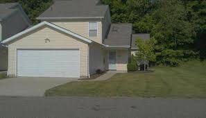 4190 Pine Drive