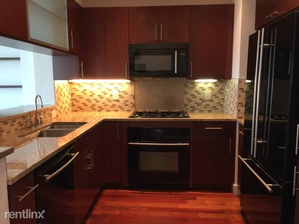 Luxury 1 Bedroom Apartment- New Rochelle