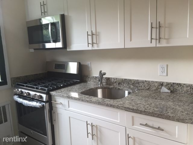 ALL NEW RENOVATED 2 Bedroom Garden style unit in Dobbs Ferry. Parking, Pets OK