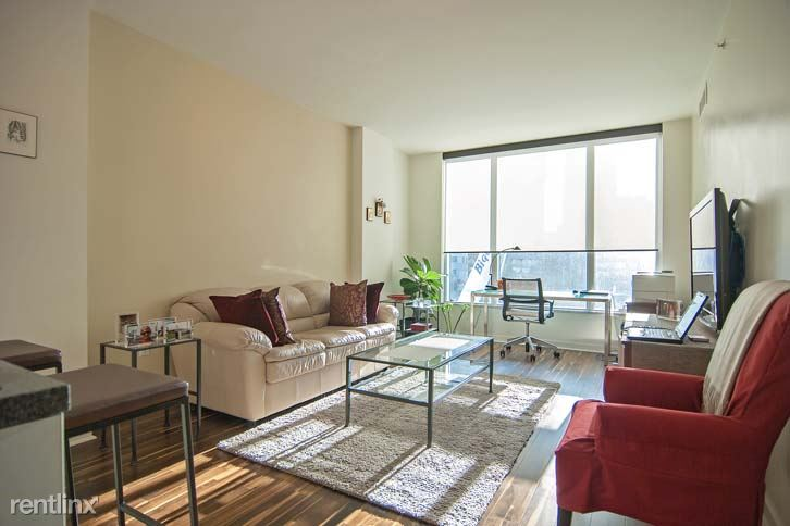 Apartment for Rent in Los Angeles