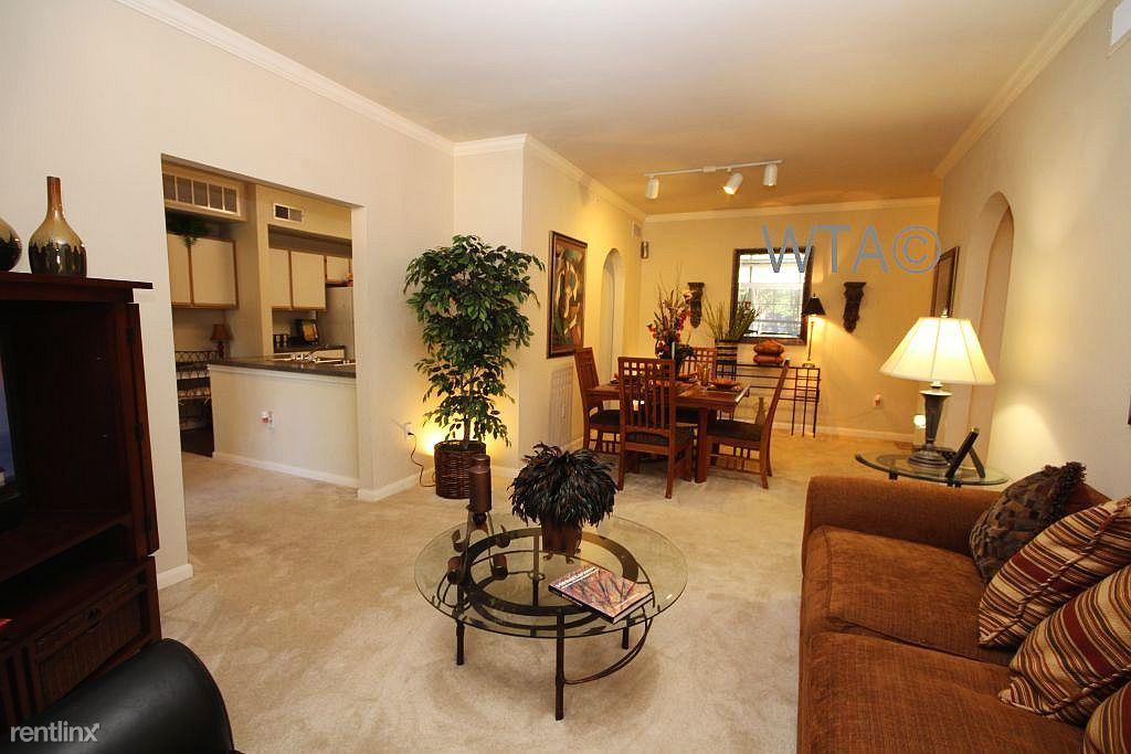 Austin Rental Properties In Austin Properties For Rent In