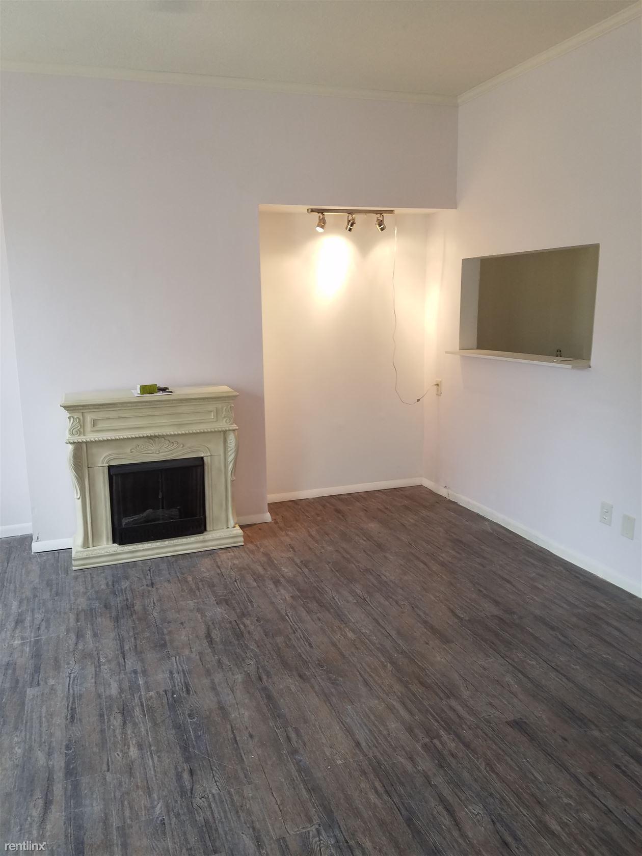Specious Apartment #2