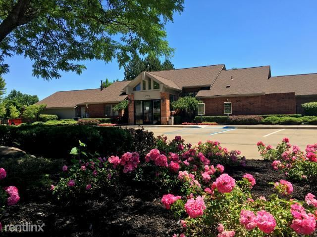 Value Suites in Troy/Sterling Heights
