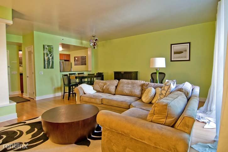 Photo for Rental Property 871048