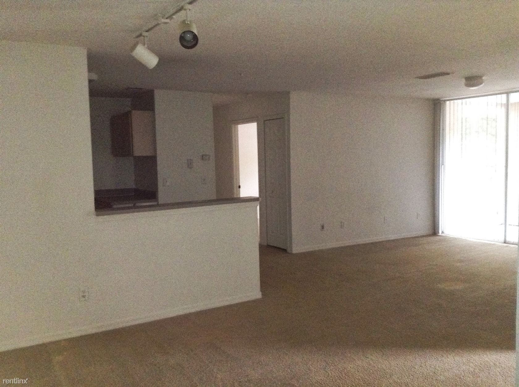 frbo davenport florida united states houses for rent by owner