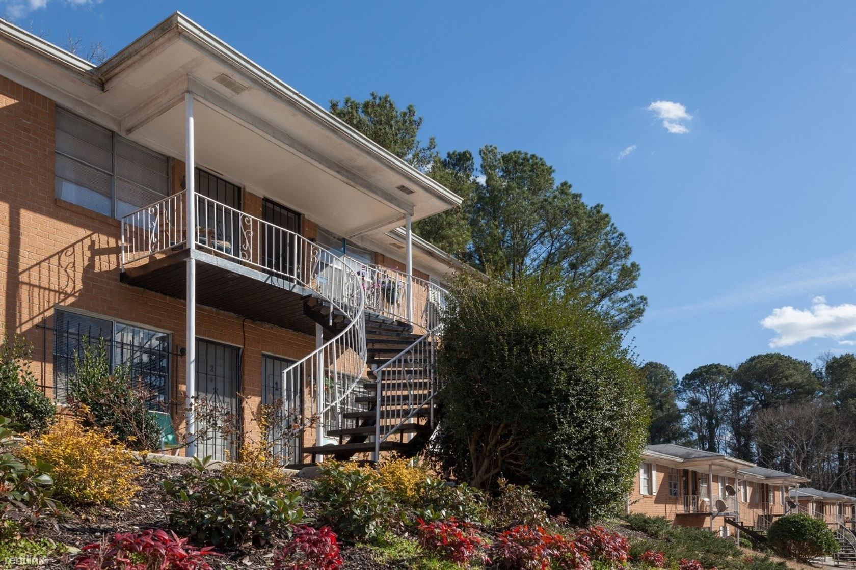 $0 per month , 3136 Martin Luther King Jr Dr SW, Abby Ridge Apartments
