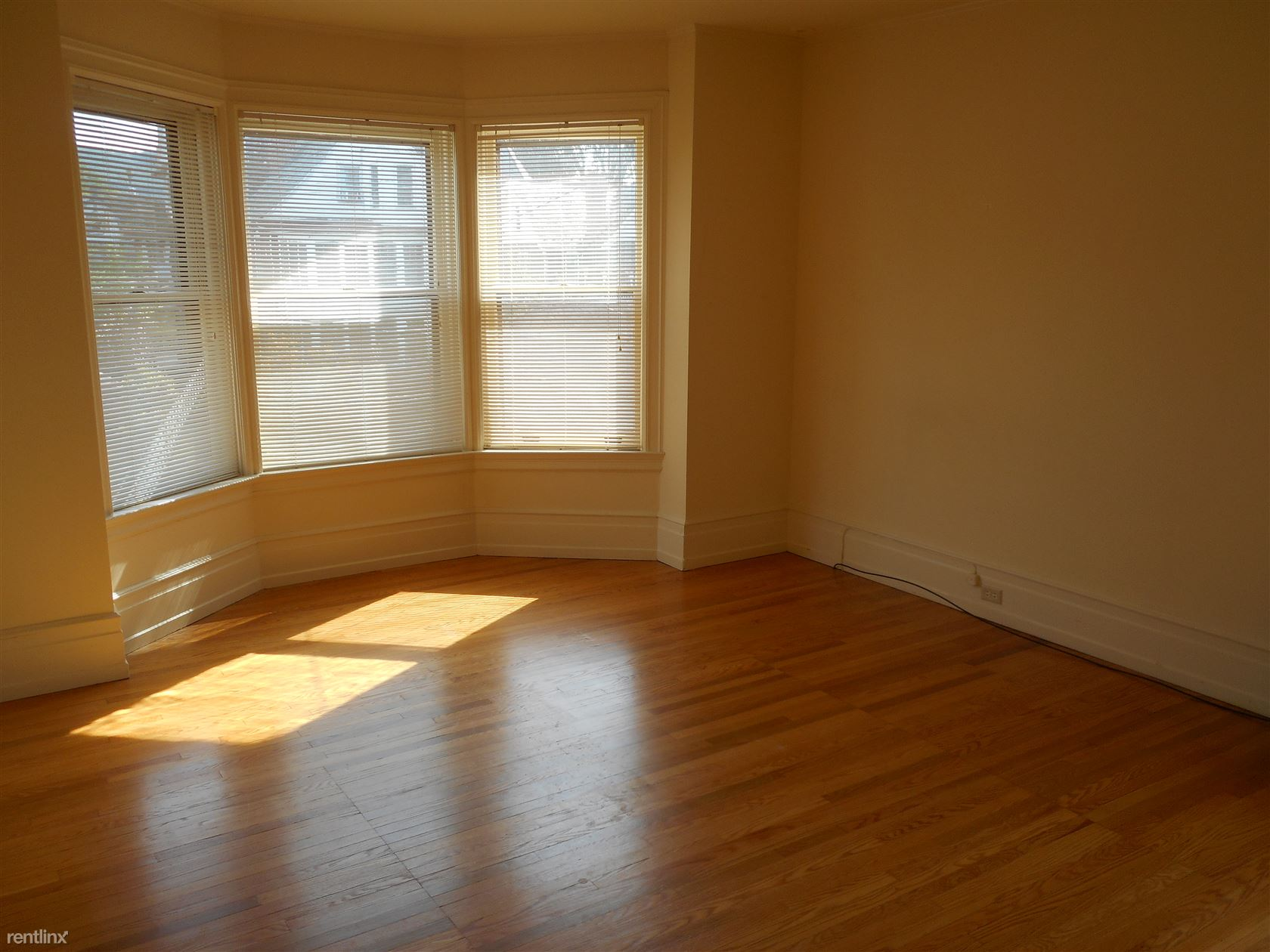 5-Bedroom Single Family Home