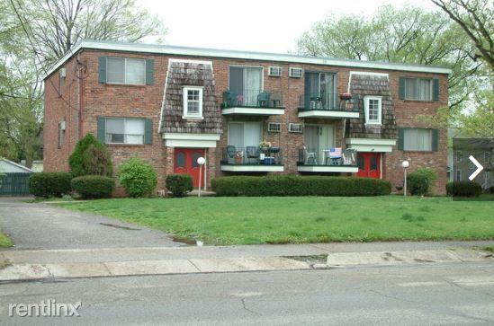238 S. Wayne Avenue 3