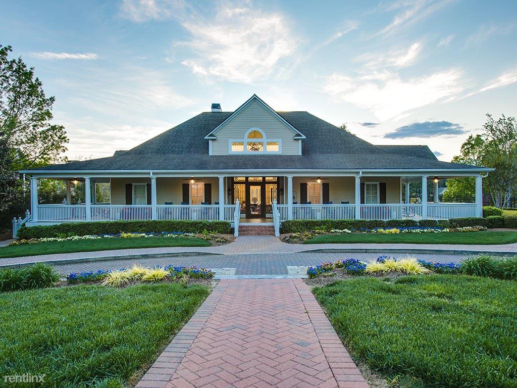 Mountain Park Estates managed by LCOR LAMLP LLC