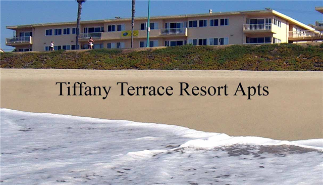 tiffany terrace pts