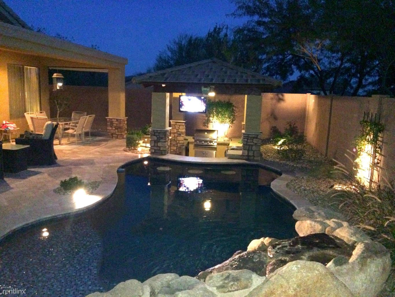 houses for rent in anthem az home rentals houses com
