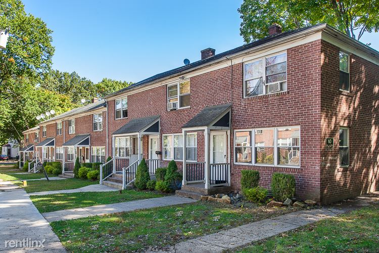 29 Colby Ct Unit 29