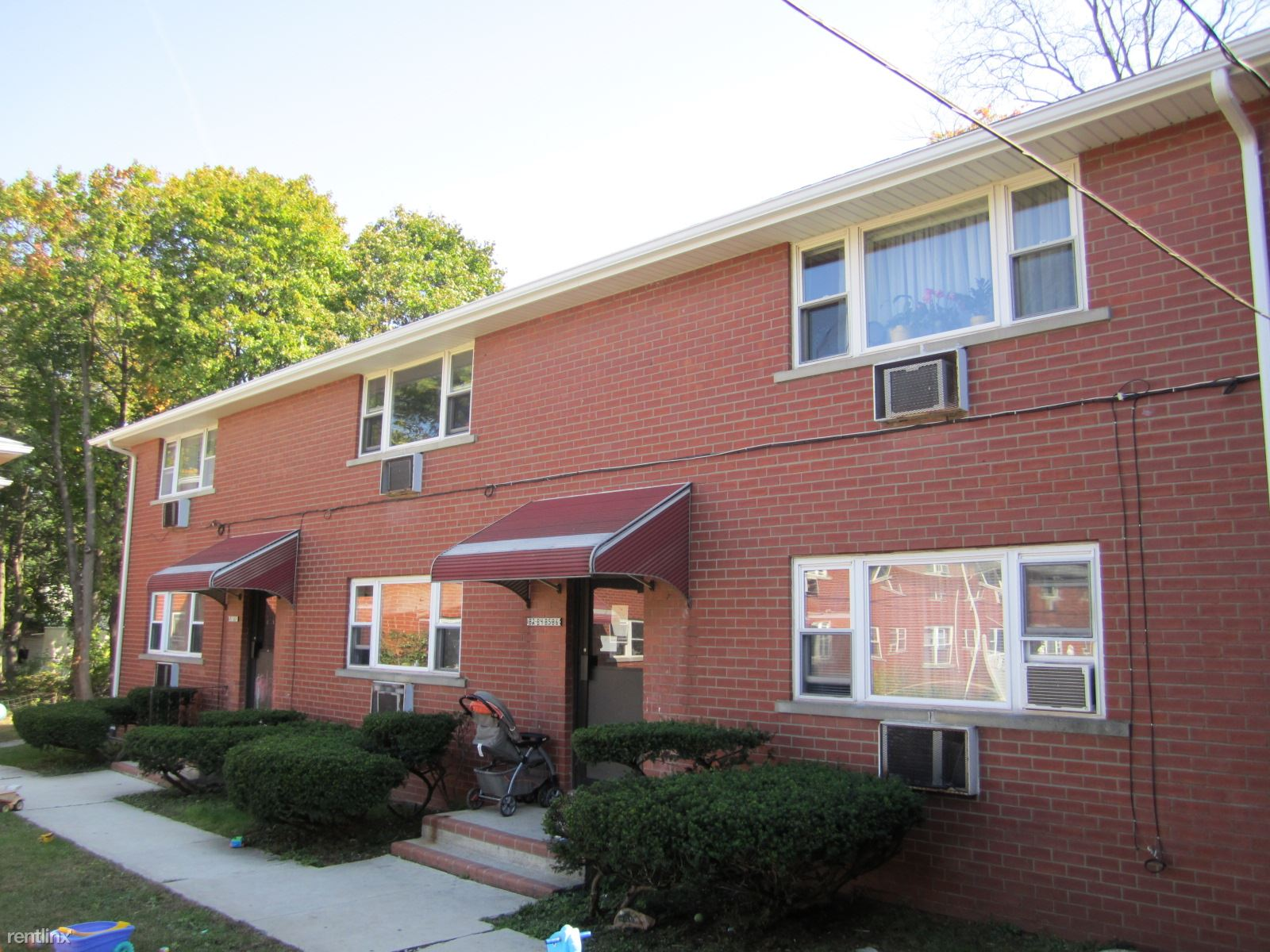 105 Ramsdell St Apt A6