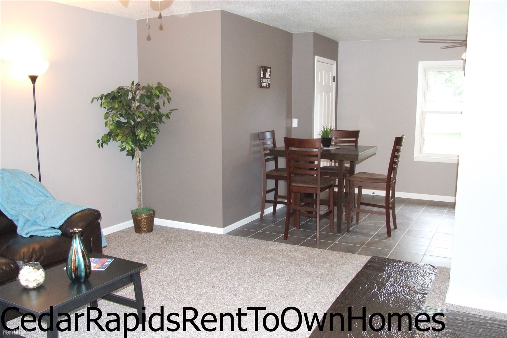 Reduced Rent Special on gorgeous RENT to OWN at