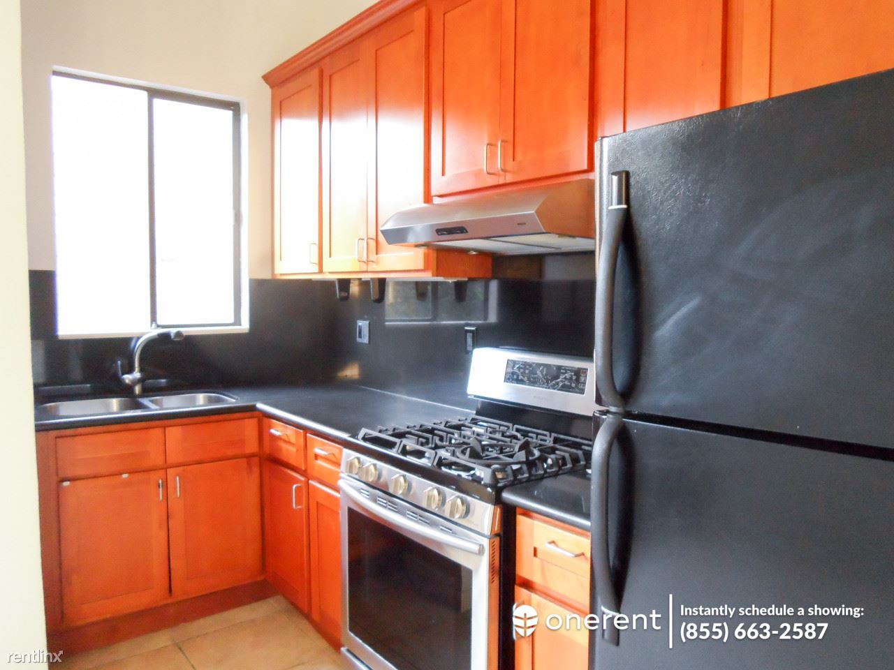 House for Rent in San Francisco