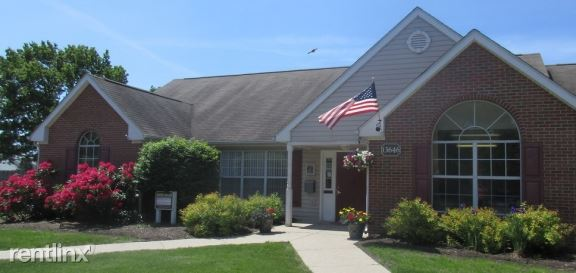 Frbo Holland Michigan United States Houses For Rent By